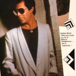 1985.Rock.Video.02