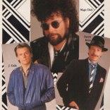 1985.Rock.Video.03