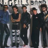 1985.Rock.Video.04