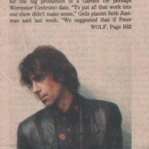 1990 02:25 The Boston Sunday Globe 01.900
