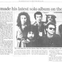 1990 02:25 The Boston Sunday Globe 02.900