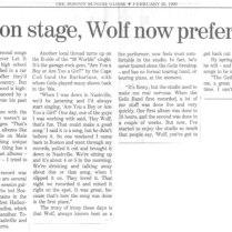 1990 02:25 The Boston Sunday Globe 03.900