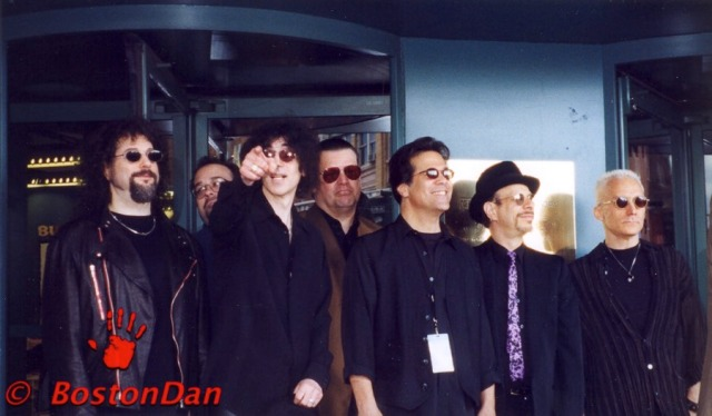 1999.J.Geils.Band.Day.Boston.Dan.01