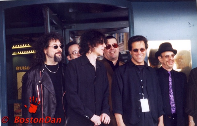 1999.J.Geils.Band.Day.Boston.Dan.02