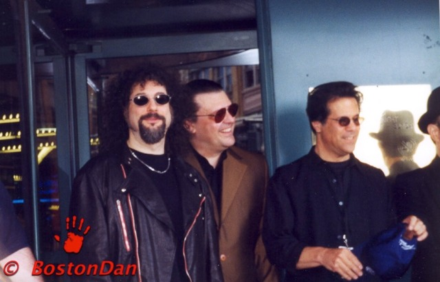 1999.J.Geils.Band.Day.Boston.Dan.03