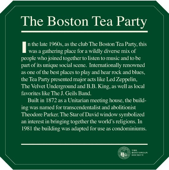 boston-tea-party-marker