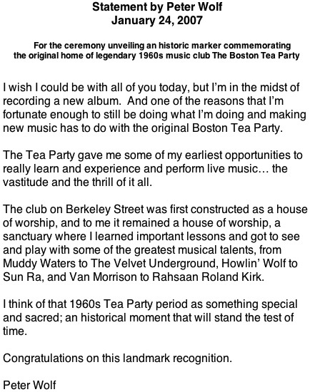 boston_tea_party_peter_wolf_statement