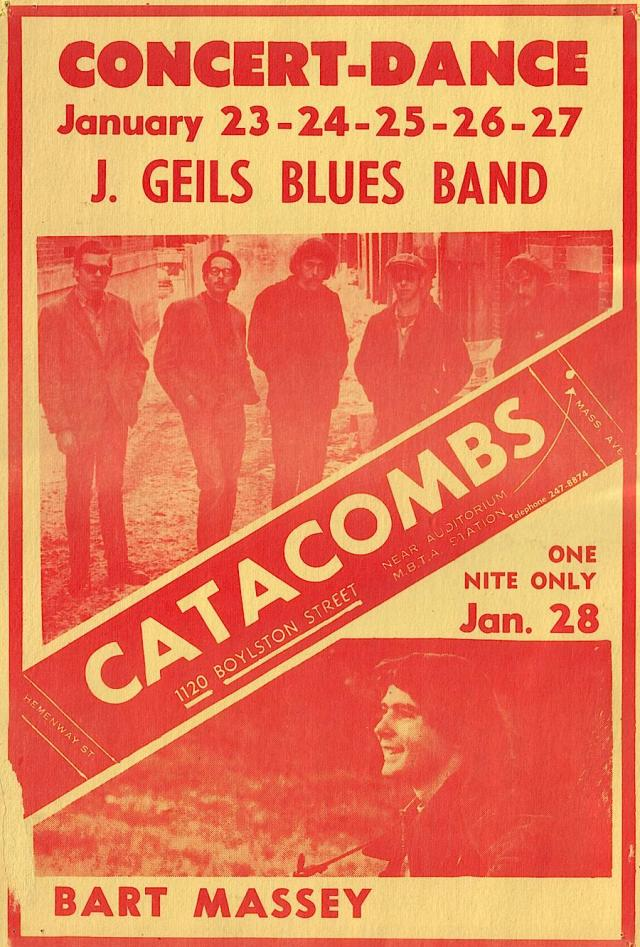 Catacombs_January_1968_Merge_Med_900