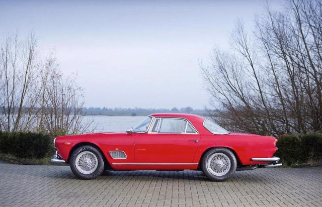 Jay.Geils.1963.Maserati.3500.GTI.Coupe.001