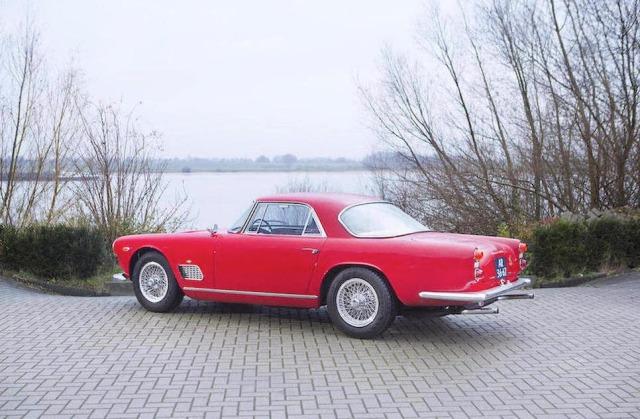 Jay.Geils.1963.Maserati.3500.GTI.Coupe.003