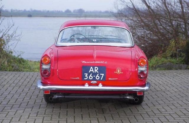 Jay.Geils.1963.Maserati.3500.GTI.Coupe.004