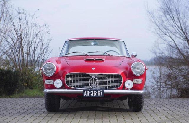 Jay.Geils.1963.Maserati.3500.GTI.Coupe.005