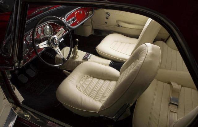 Jay.Geils.1963.Maserati.3500.GTI.Coupe.007