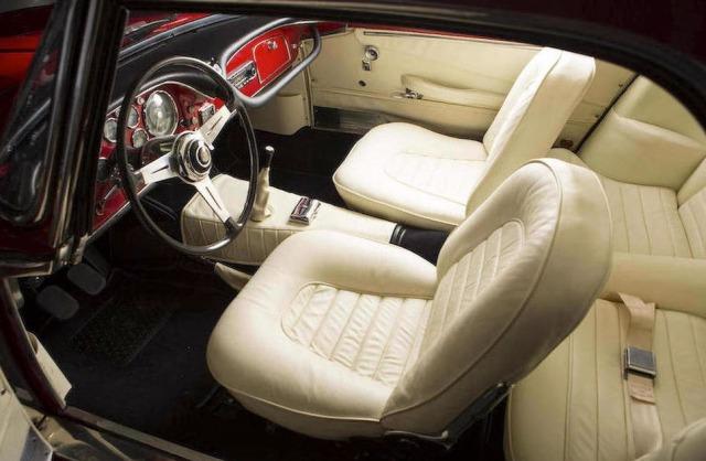 Jay.Geils.1963.Maserati.3500.GTI.Coupe.008