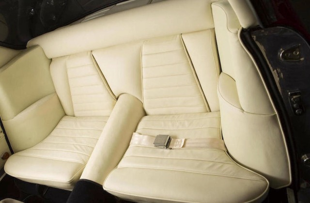 Jay.Geils.1963.Maserati.3500.GTI.Coupe.009
