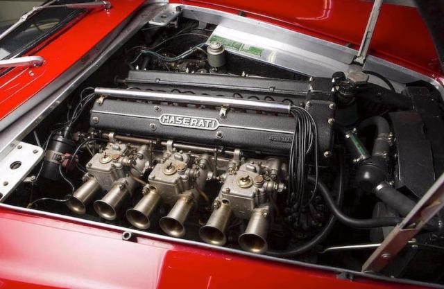 Jay.Geils.1963.Maserati.3500.GTI.Coupe.010