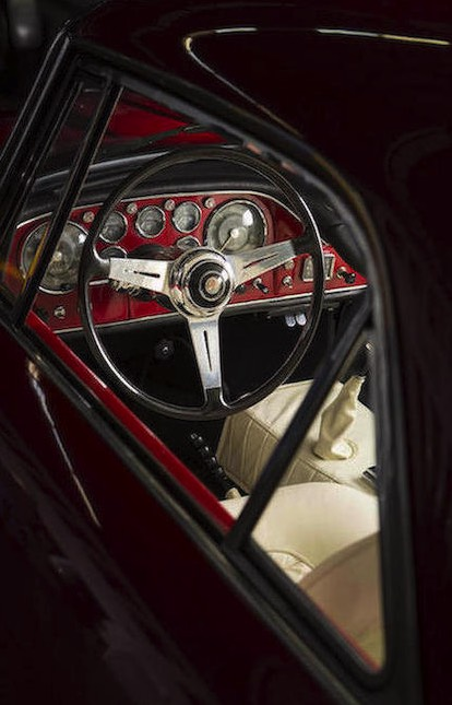 Jay.Geils.1963.Maserati.3500.GTI.Coupe.014