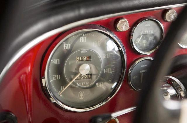 Jay.Geils.1963.Maserati.3500.GTI.Coupe.015