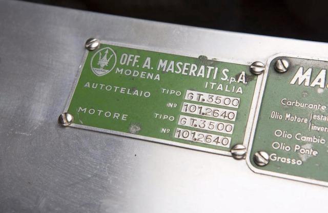 Jay.Geils.1963.Maserati.3500.GTI.Coupe.016