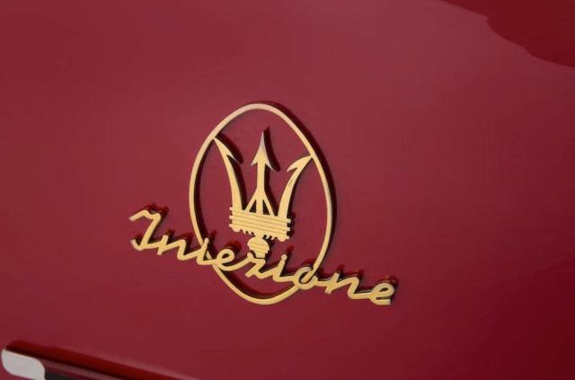 Jay.Geils.1963.Maserati.3500.GTI.Coupe.018