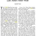 Orange Coast Magazine Feb 1985 01