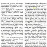 Orange Coast Magazine Feb 1985 03