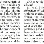 Orange Coast Magazine Feb 1985 04