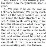Orange Coast Magazine Feb 1985 05