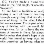 Orange Coast Magazine Feb 1985 06