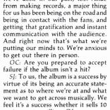 Orange Coast Magazine Feb 1985 07