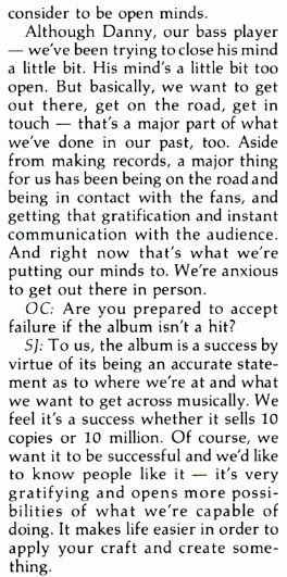 Orange Coast Magazine Feb 1985 07