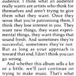 Orange Coast Magazine Feb 1985 08