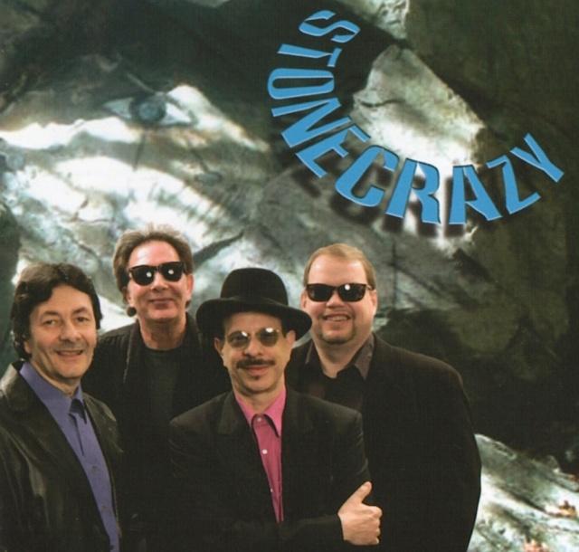 Stonecrazy-Group-Photo-CD-Cover