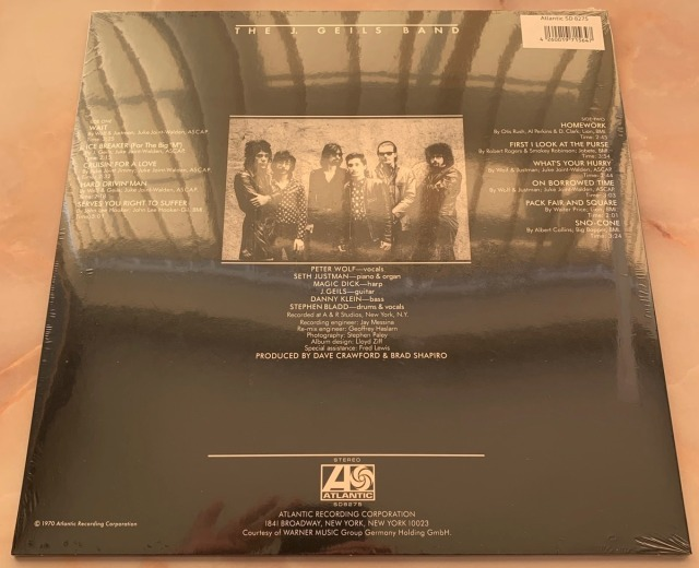 1970.The.J.Geils.Band.SD8275.Speakers.Corner.Re-Issue.02