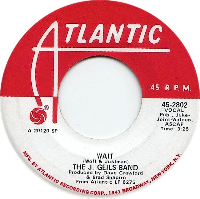 1971.Wait.Cruisin.For.Love.USA.B