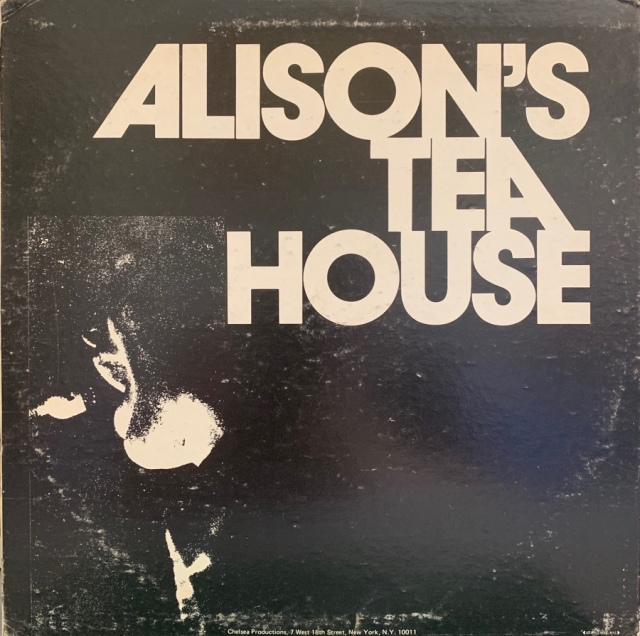1972.Alisons.Tea.House.Peter.Wolf.Interview.01