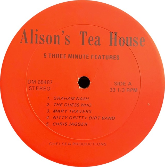 1972.Alisons.Tea.House.Peter.Wolf.Interview.02