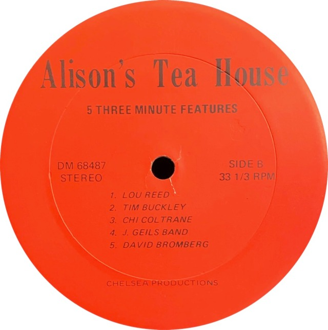1972.Alisons.Tea.House.Peter.Wolf.Interview.03