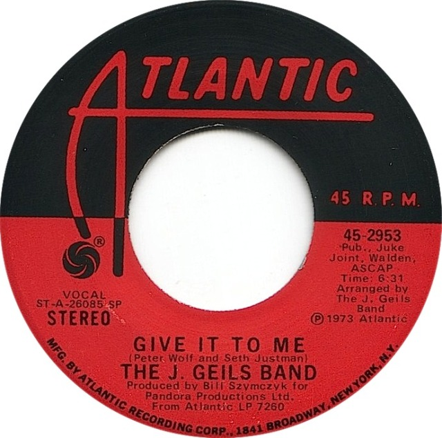 1973.Give.It.To.Me.LP.Version.USA