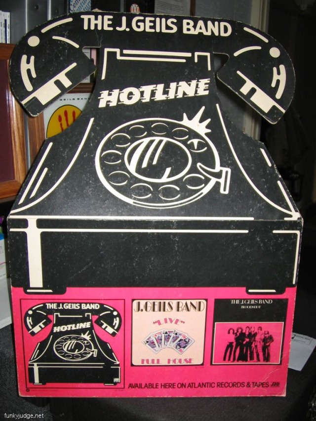 1975.Shop.Display.Hotline