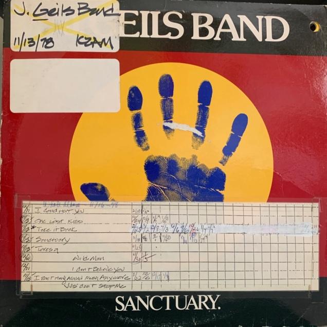 1978.Sanctuary.KZAM.Radio.Stickers.Promo.01