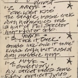 1978.Sanctuary.KZAM.Radio.Stickers.Promo.04