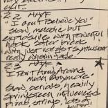 1978.Sanctuary.KZAM.Radio.Stickers.Promo.05