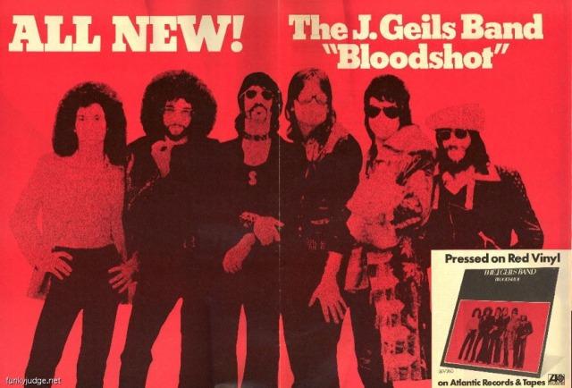 1973.Bloodshot.Billboard