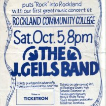 1974.Oct.08.Flyer.Rockland.Community.College.NY