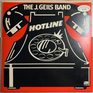 1975.Hotline.Promo.LP.Japan.01