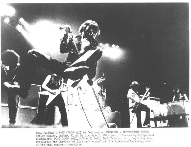 1979.Postcards.PBS.TV.Promo