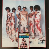 1983.Sony.Video.Poster