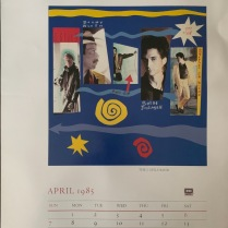 1985.Even.And.Odd.Calendar.Page