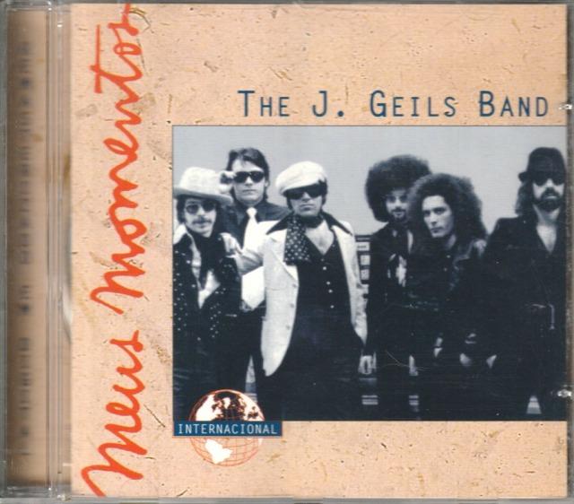1997.J.Geils.Band.Meus.Momentos.Brazil.01